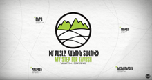 My Step for Tavush. official promo video