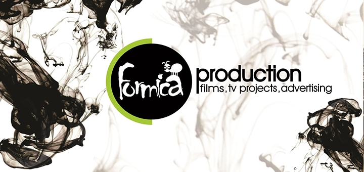 """Formica Art"" Production"